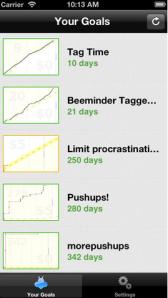 Screen shot 2012-12-26 at 2.24.57 AM