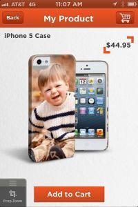 shutterfly-iphone case