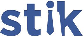stik-logo