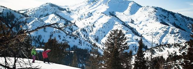 summit-series-powder-mountain-edited