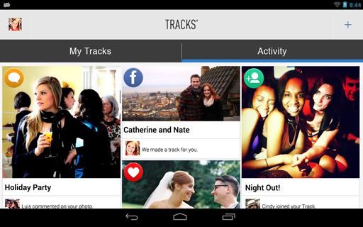 TracksAndroidTab_Activity