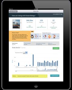 03_smart_msg_iPad