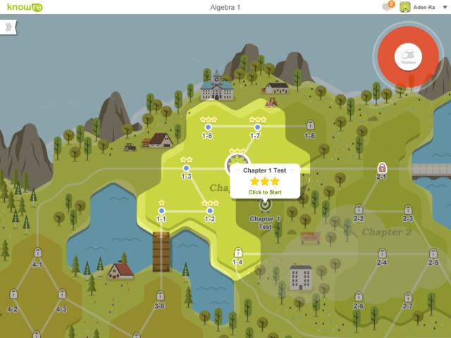 beta_map