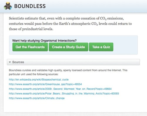 boundless-biology-chapter