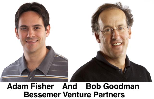 BVP Partners Done
