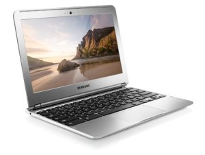 Chromebook samsung 5