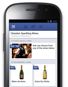 facebook-wine