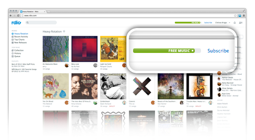 free-limited-rdio