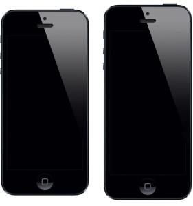 iphone5smock