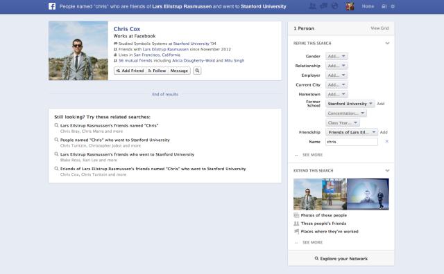 Screenshot-PeopleNamedChris