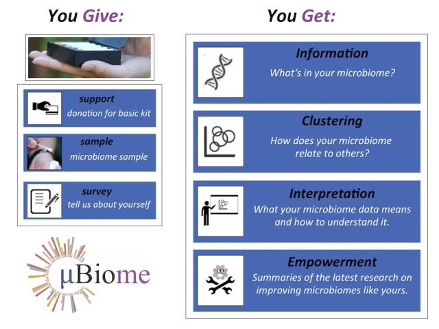ubiome-infographic1