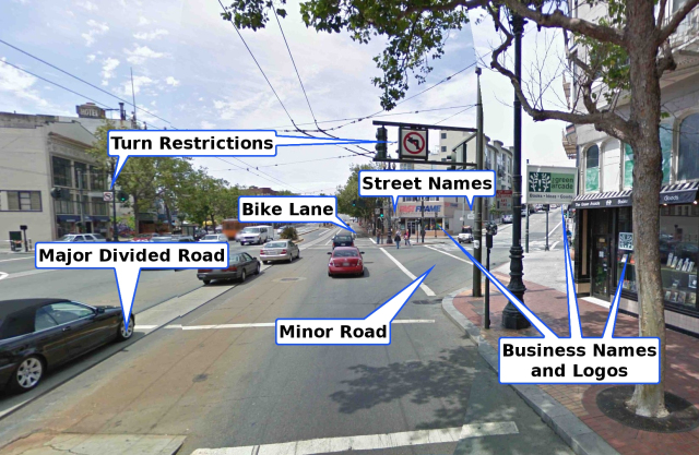 us_streetview_annotated1