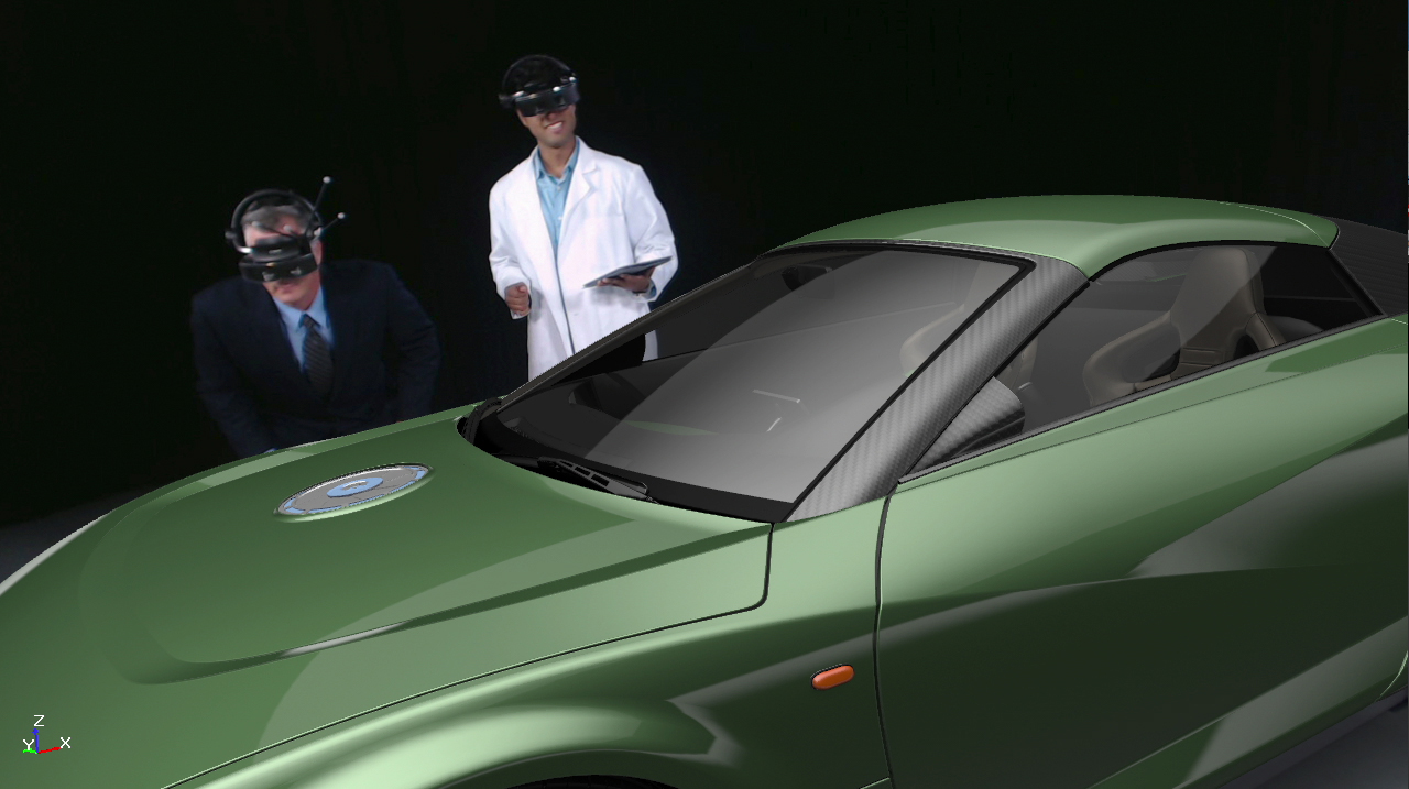 20130221_hiRes_3dcardemo