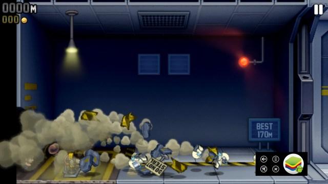 BlueStacks-Charm-Menu-for-Win8-from-App