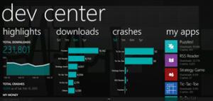 dev_center_app_windows_phone_8