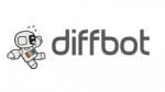 Diffbot