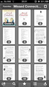 Dropbox-PDF-Viewer