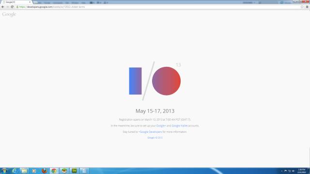 google_io_20131
