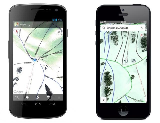 google_maps_ski_runs