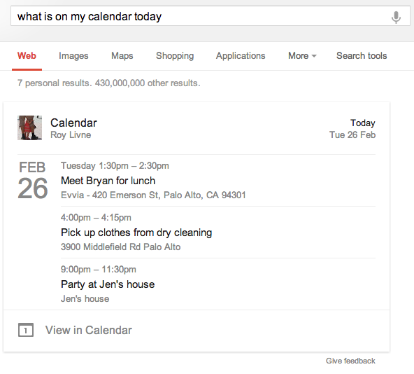 google_search_field_trial_calendar