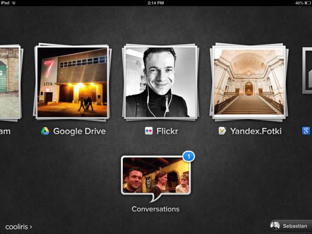 Homescreen_screenshot