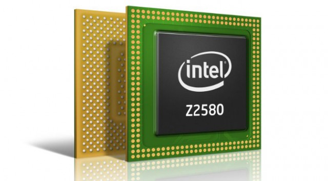 intel-z2580-atom-clover