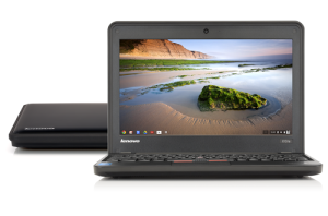 lenovo-chromebook-1000