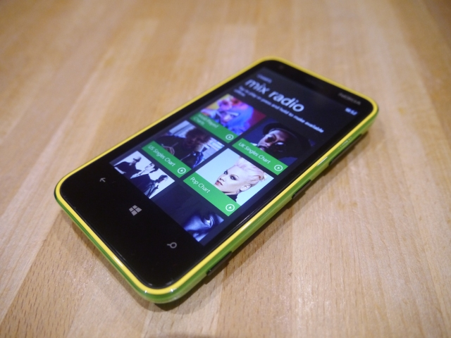 lumia-620-mix-radio