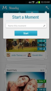 momentme-android2
