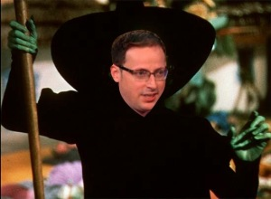 nate-silver-witch