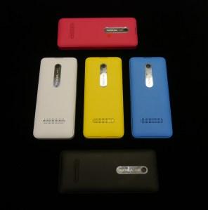 nokia-301-colours