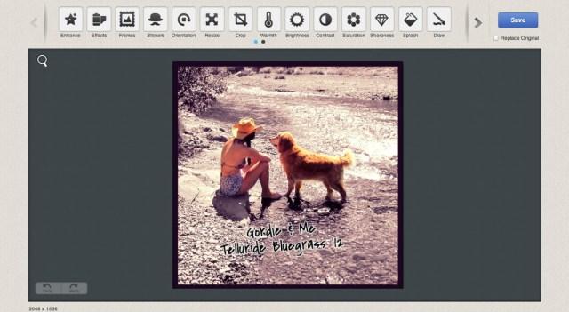 PhotobucketAviaryColorSplash