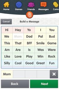 platform_messages