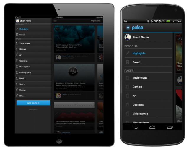 pulse_social_highlights_tablet