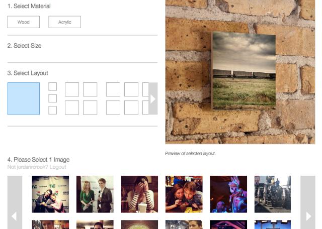 Screen Shot 2013-02-13 at 2.36.39 PM
