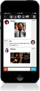 TC-screen-iphone