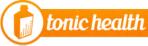 TonicHealth
