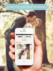 WeddingParty_tc2