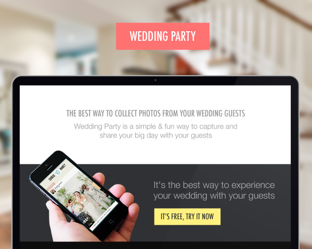 WeddingParty_tc4