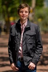 Matt Cohler Of Benchmark Capital