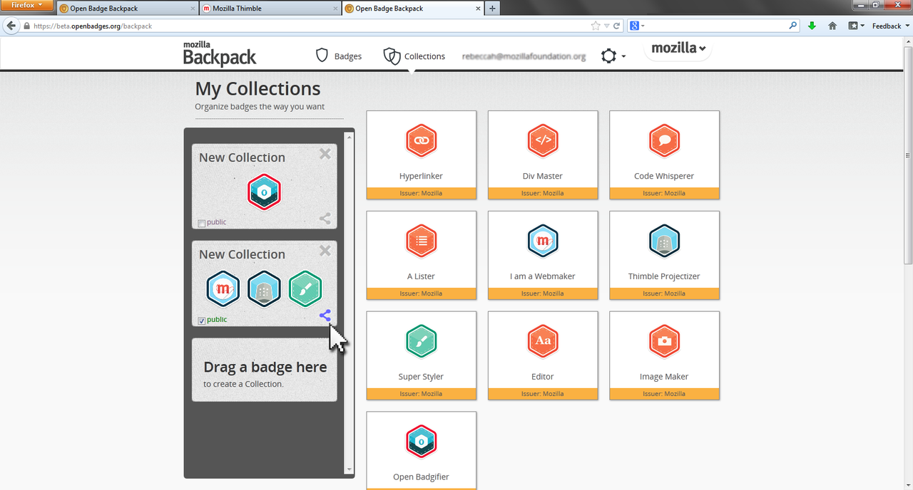 Badges-backpack-with-collections