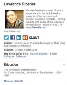 bing_linked_in_profile