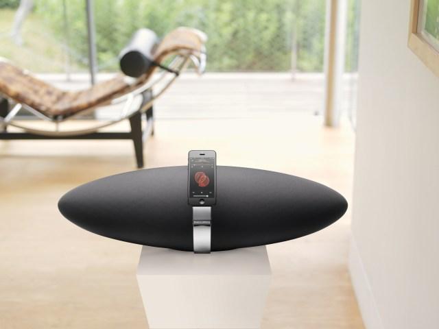 BowersWilkins-Zeppelin-Air-iPhone5-plinth