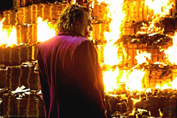 Burning_Money__by_RoxasRocks0813