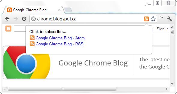 chrome-rss-subscription-extension4