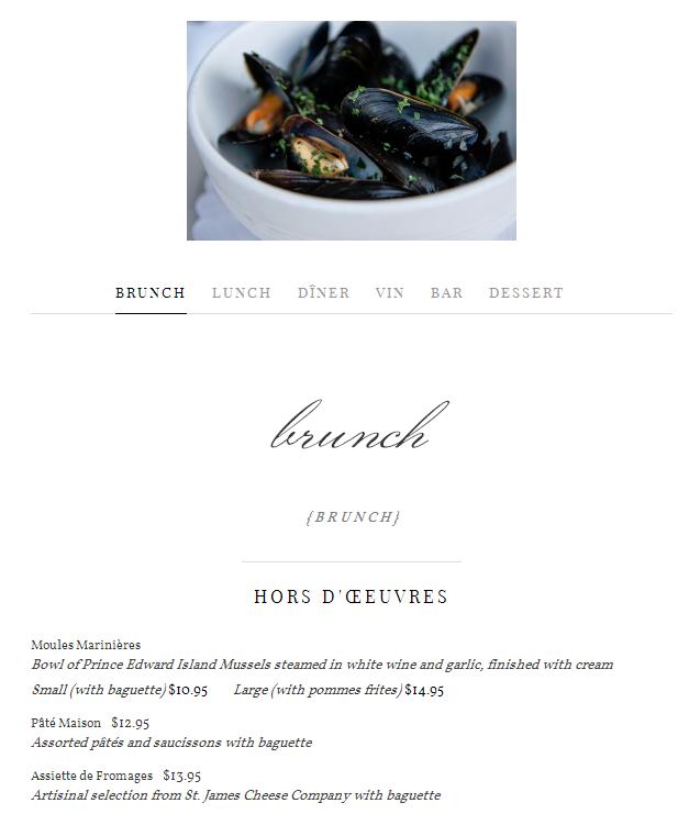 dinner_menu_locu_on_wordpress