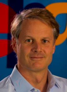 eBay-CEO-John-Donahoe
