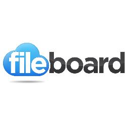 fboardlogo