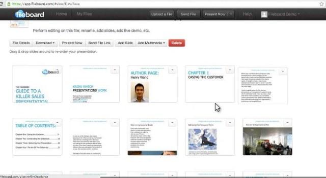 fileboarddemo.layout