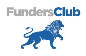 fundersclub-big-logo